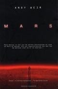 Bekijk details van Mars