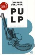 Bekijk details van Pulp