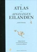 Bekijk details van De atlas van afgelegen eilanden