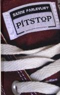 Bekijk details van Pitstop