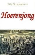Bekijk details van Hoerenjong