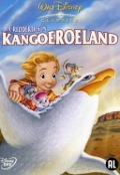 Bekijk details van De Reddertjes in Kangoeroeland