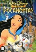 Bekijk details van Pocahontas