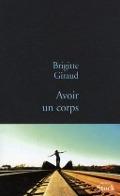 Bekijk details van Avoir un corps