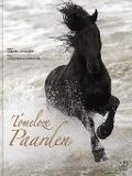 Bekijk details van Tomeloze paarden