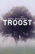Bekijk details van Troost