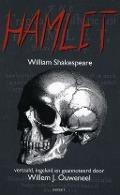 Bekijk details van De tragedie van Hamlet, Prins van Denemarken