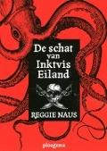 Bekijk details van De schat van Inktvis Eiland