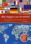 Bekijk details van Alle vlaggen van de wereld