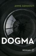 Bekijk details van Dogma