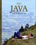 Bekijk details van Het Java van Bloem
