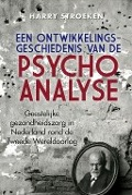 Bekijk details van Een ontwikkelingsgeschiedenis van de psychoanalyse