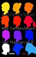 Bekijk details van Het liefdesleven van Nathaniel P.