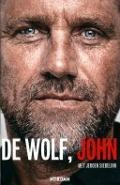 Bekijk details van De Wolf, John