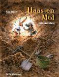 Bekijk details van Haas en Mol zoeken een uitweg