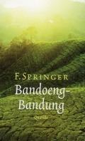 Bekijk details van Bandoeng-Bandung