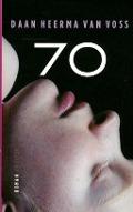 Bekijk details van 70