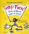 Bekijk details van Hup Fien!