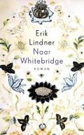 Bekijk details van Naar Whitebridge