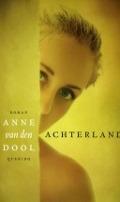 Bekijk details van Achterland