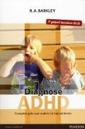 Bekijk details van Diagnose ADHD