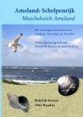 Bekijk details van Ameland: schelpenrijk