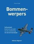 Bekijk details van Bommenwerpers