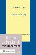 Bekijk details van Landinrichting