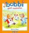Bekijk details van Bobbi gaat voetballen