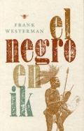 Bekijk details van El Negro en ik
