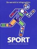 Bekijk details van Sport