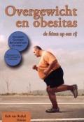 Bekijk details van Overgewicht en obesitas