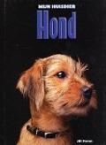 Bekijk details van Hond