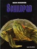 Bekijk details van Schildpad