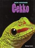 Bekijk details van Gekko