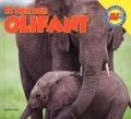 Bekijk details van Ik ben een olifant