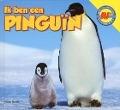 Bekijk details van Ik ben een pinguïn