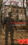 Bekijk details van Villa Gladiola
