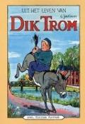 Bekijk details van Uit het leven van Dik Trom