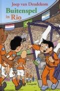 Bekijk details van Buitenspel in Rio