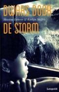 Bekijk details van Dwars door de storm