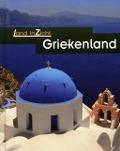 Bekijk details van Griekenland