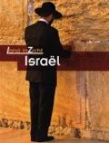 Bekijk details van Israël