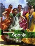 Bekijk details van Spanje