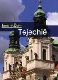 Bekijk details van Tsjechië