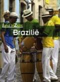 Bekijk details van Brazilië