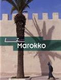 Bekijk details van Marokko