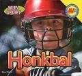Bekijk details van Honkbal