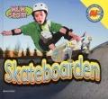 Bekijk details van Skateboarden