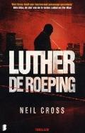 Bekijk details van Luther